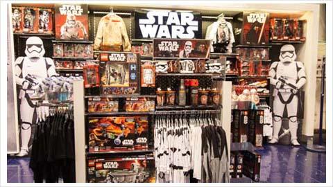 Star_Wars-Disney00