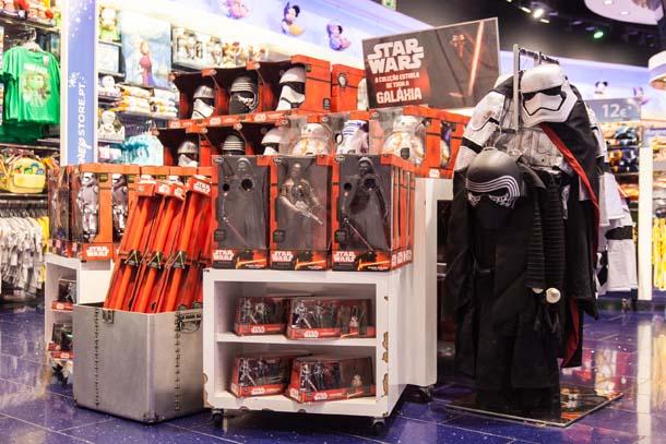 Star_Wars-Disney05