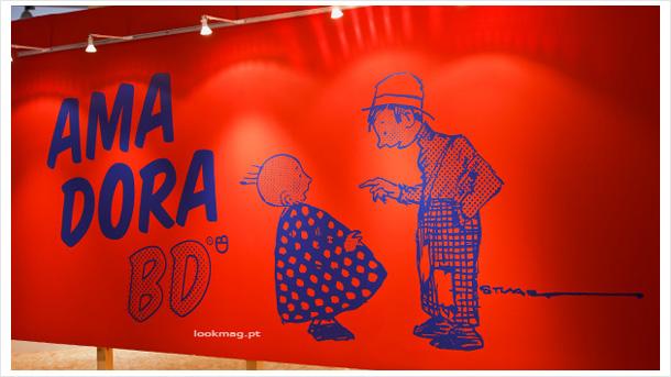 Amadora BD 2015-LookMag_pt00