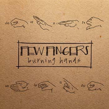 Few_Fingers03