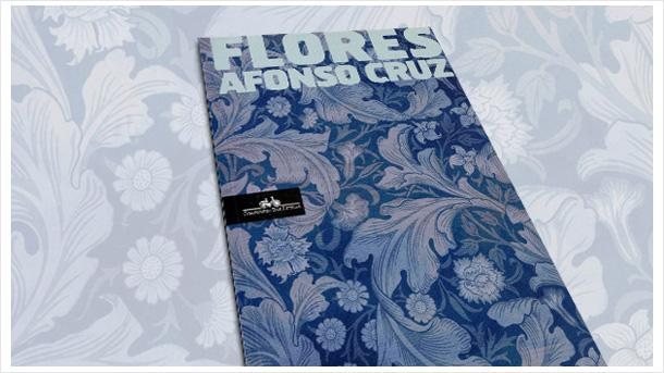 Flores-Afonso_Cruz-LookMag_pt00