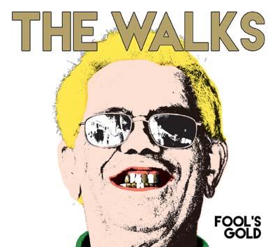 The_Walks03