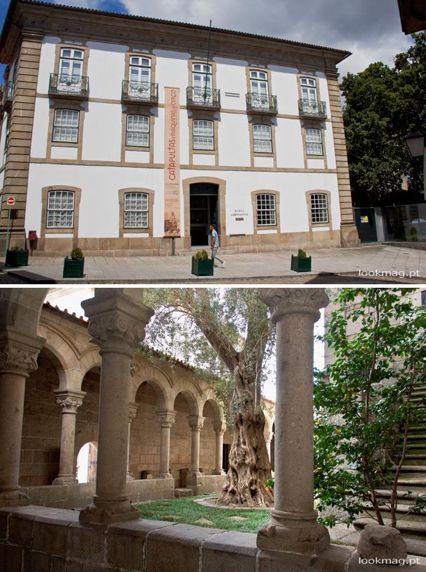 Guimaraes-LookMag_pt-11-12