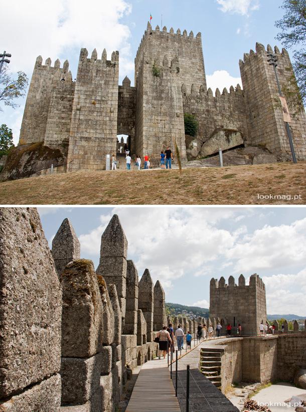 Guimaraes-LookMag_pt-15-16