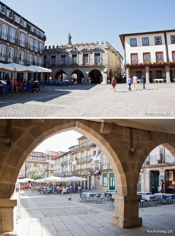 Guimaraes-LookMag_pt-17-18