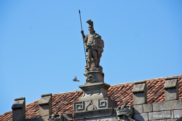 Guimaraes-LookMag_pt-26