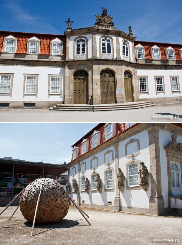 Guimaraes-LookMag_pt-32-33