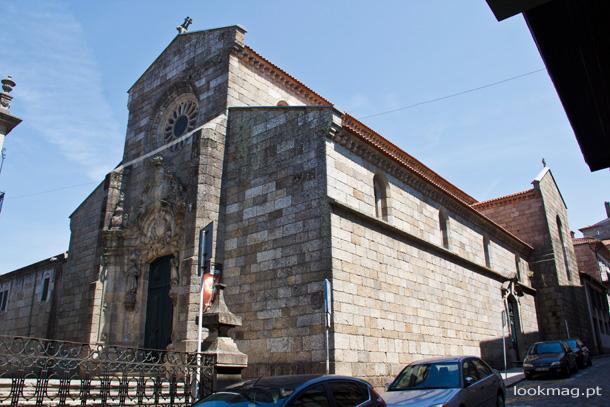 Guimaraes-LookMag_pt-34