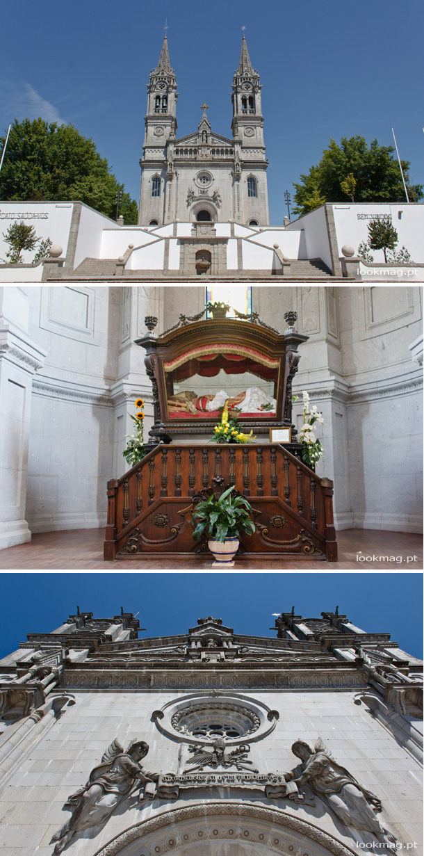 Guimaraes-LookMag_pt-41-42-43