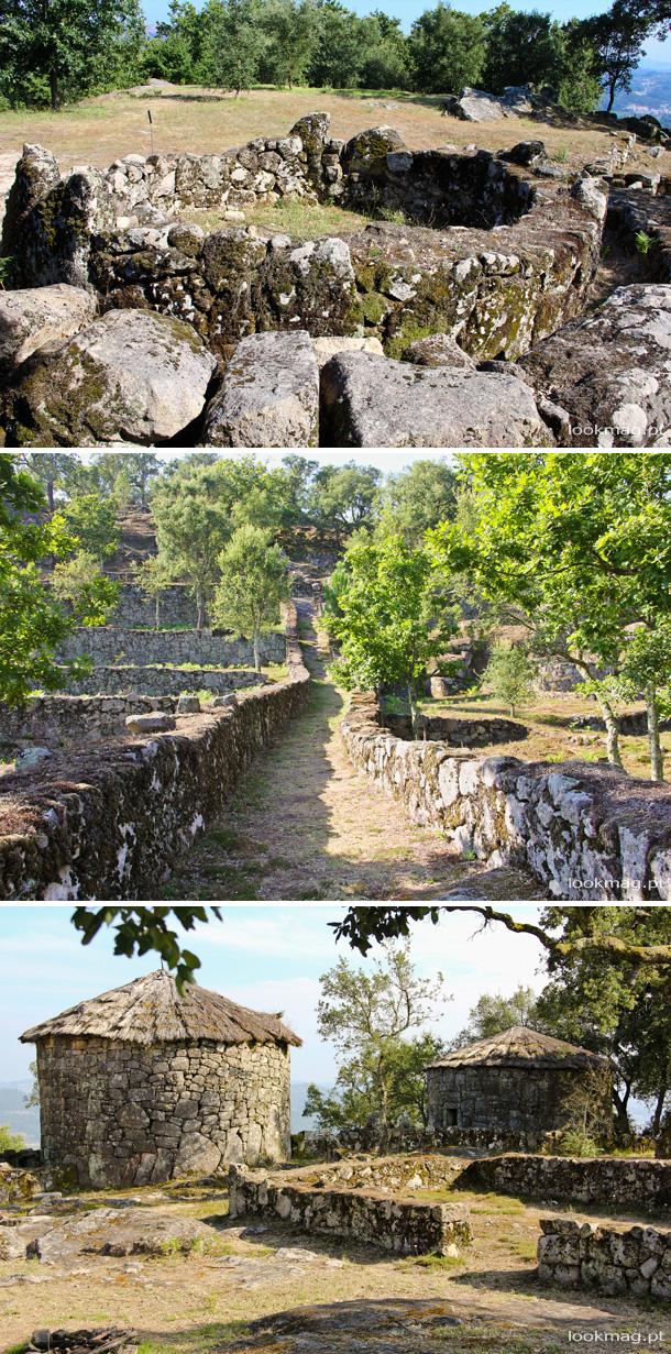 Guimaraes-LookMag_pt-47-48-49