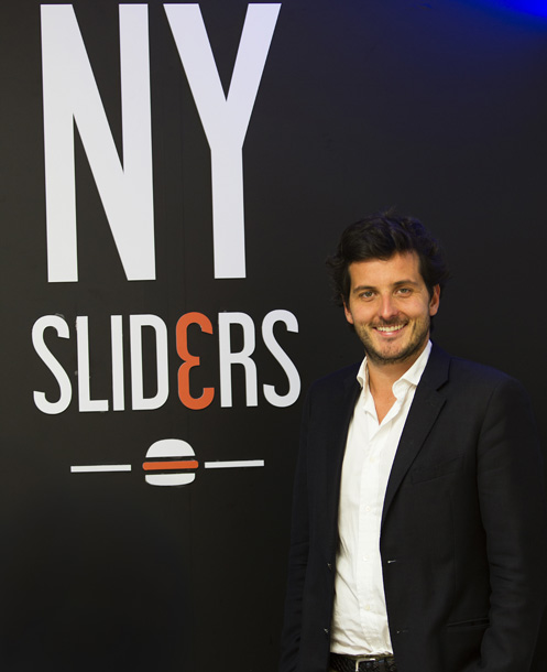 NY_Sliders-Alexandre_Meireles-LookMag_pt03
