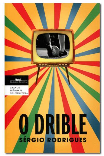 O_Drible-LookMag_pt01