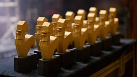 À Conversa com João Dinis sobre o Portugal Festival Awards