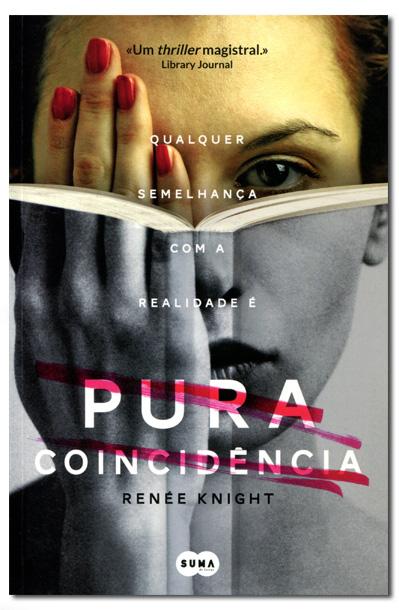 Pura_Coincidencia-LookMag_pt01