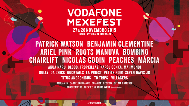 Vodafone_Mexefest_2015-LookMag_pt01