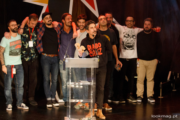 Portugal_Festival_Awards_2015 (14)