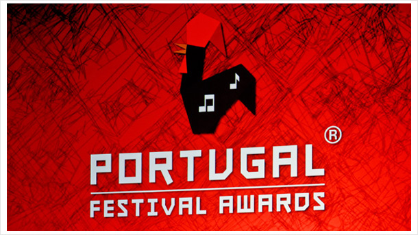 Portugal_Festival_Awards_2015-LookMag_pt00