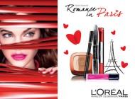 L'Oréal Paris e o Dia dos Namorados
