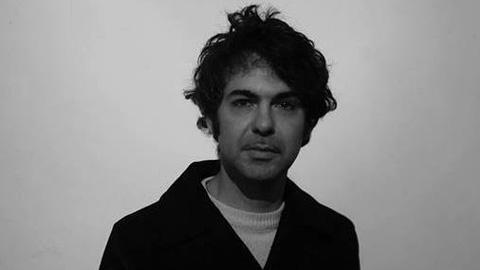 A minha vida num disco: Pedro Chau