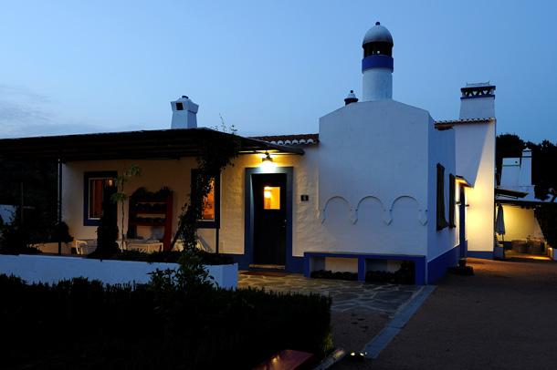 Casas_de_Juromenha -LookMag_pt01