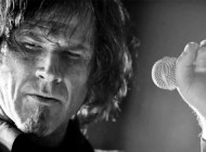 Mark Lanegan em Portugal