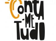 Passatempo Conta-me Tudo/Look Mag