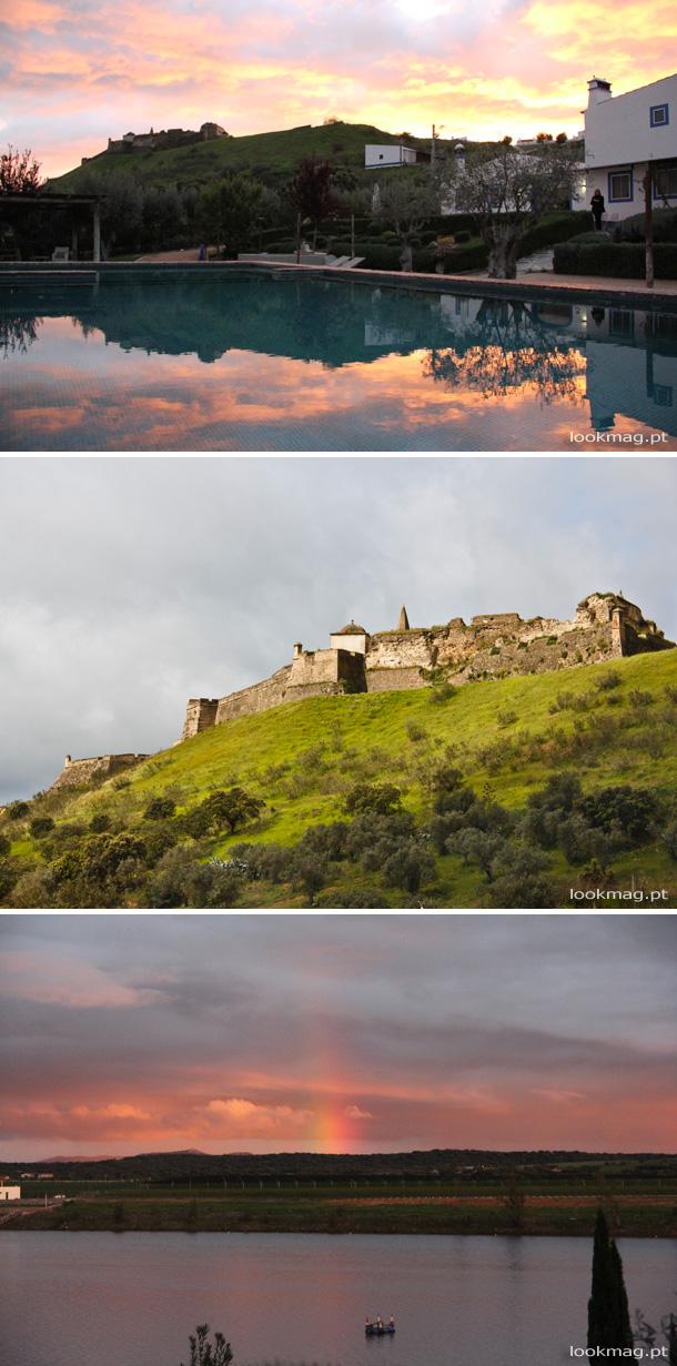 Casas_de_Juromenha-LookMag_pt-12-13-14
