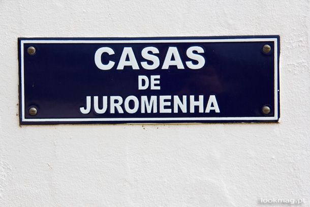 Casas_de_Juromenha-LookMag_pt-23