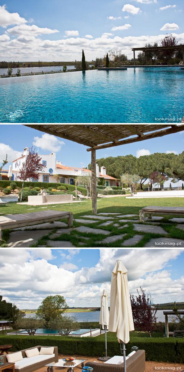 Casas_de_Juromenha-LookMag_pt-6-7-8