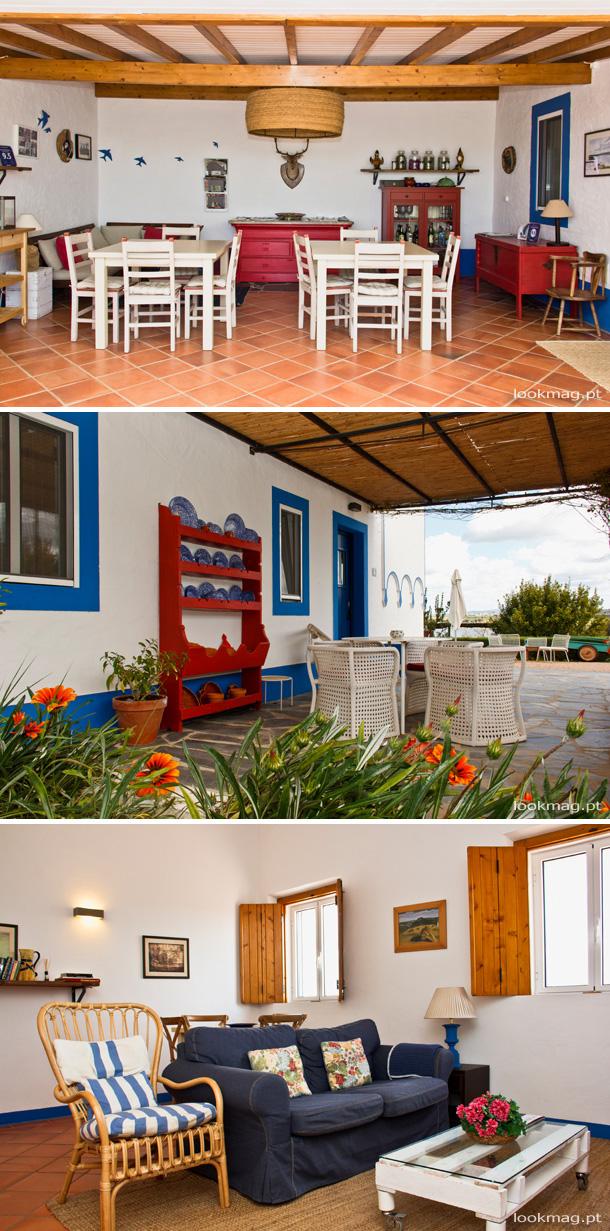 Casas_de_Juromenha-LookMag_pt-9-10-11
