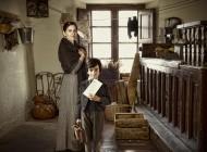 Canal História celebra Dia da Mãe