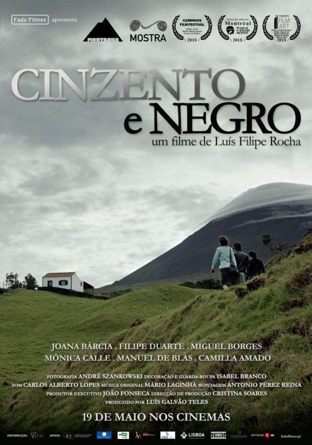 Cinzento-e-Negro-1_LookMag