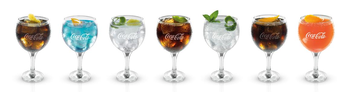 imagem cocktails_CCIP