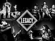 Legacy Dance Company regressa ao Casino Lisboa