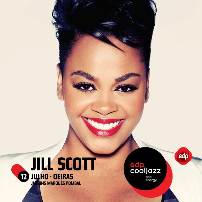 Jill_Scott