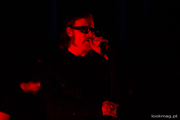 Mark_Lanegan-LookMag_pt01