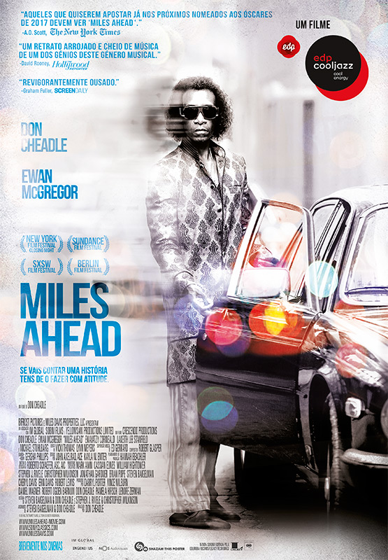 POSTER-CINEMA-miles-ahead_CollJazz_WEB