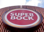 Super Bock com copos reutilizáveis nos Festivais de Música