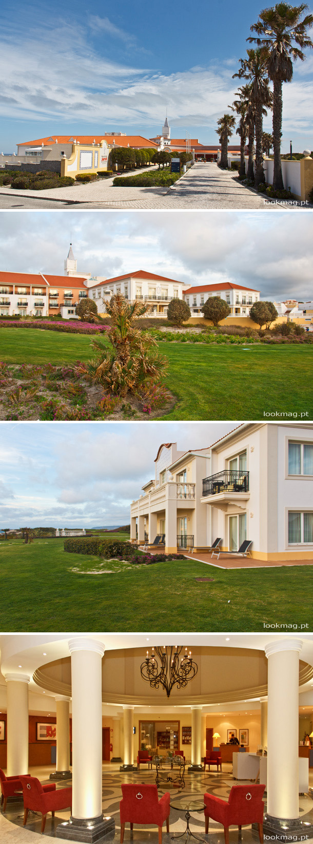 Marriott_Praia_D_El_Rey-LOOKmag_pt-1_4