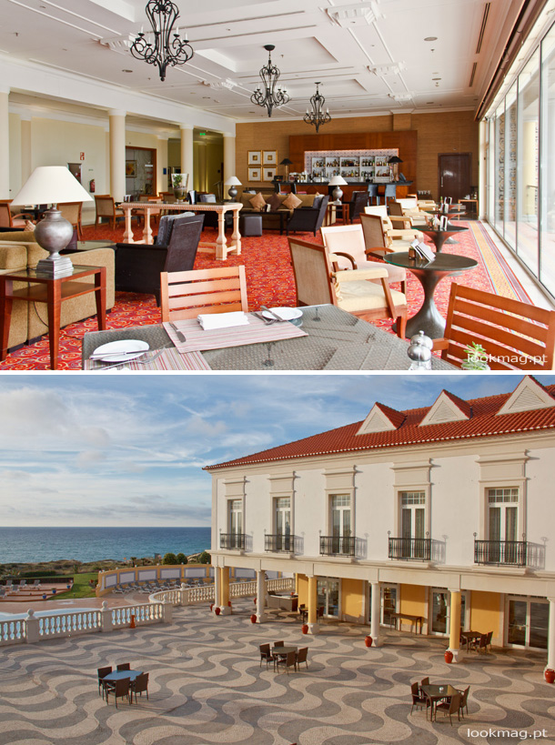 Marriott_Praia_D_El_Rey-LOOKmag_pt-29-30