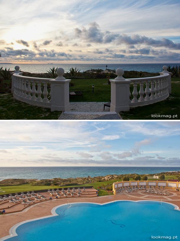 Marriott_Praia_D_El_Rey-LOOKmag_pt-31-32