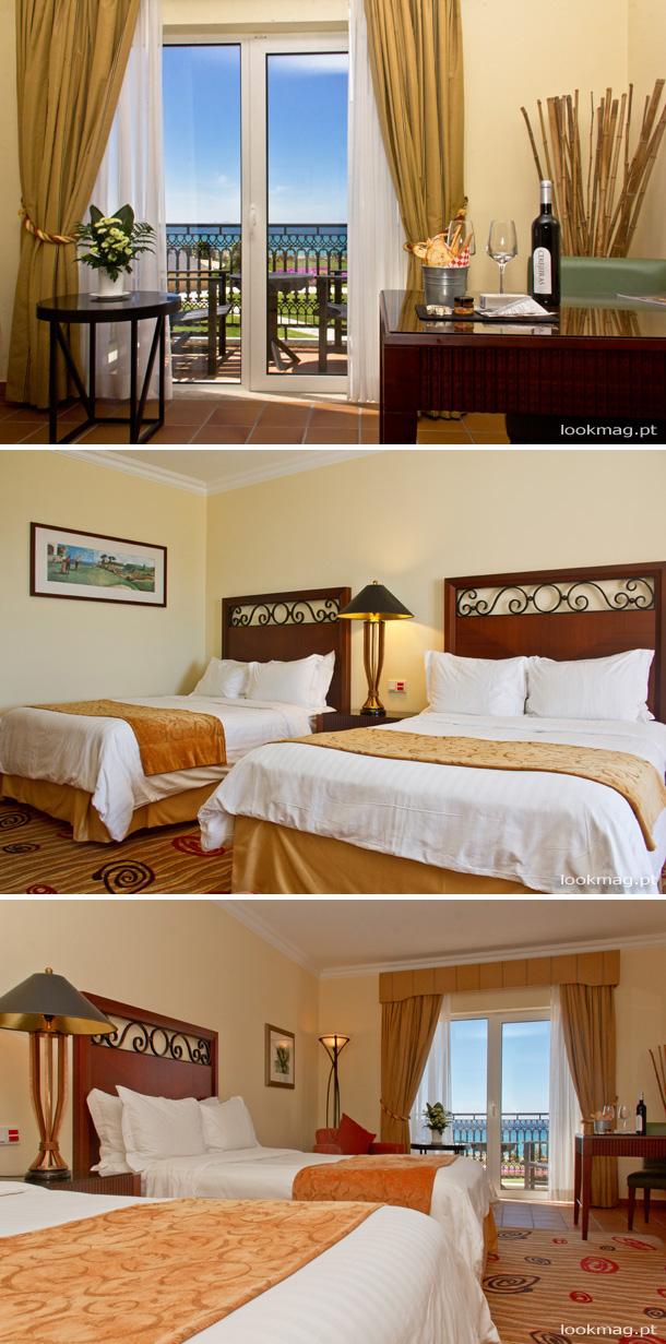 Marriott_Praia_D_El_Rey-LOOKmag_pt-5-6-7