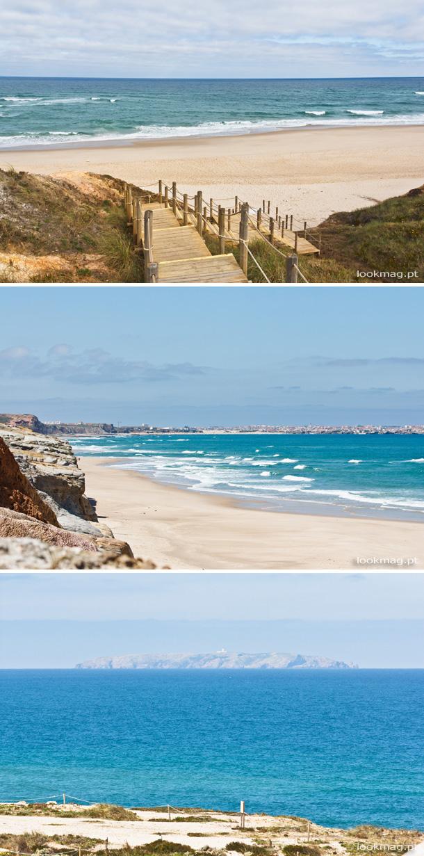 Marriott_Praia_D_El_Rey-LOOKmag_pt-8-9-10
