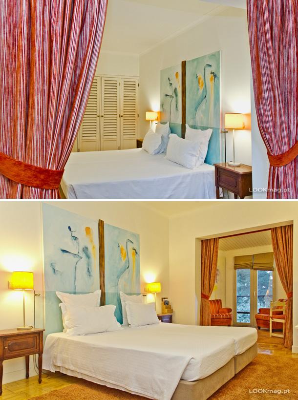 O_Hotel_Fonte_Santa-LOOKmag_pt-11-12