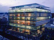 Museu do Oriente apresenta arquitetura japonesa contemporânea
