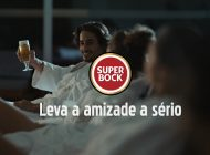 Super Bock promove Direitos do Amigo no Verão