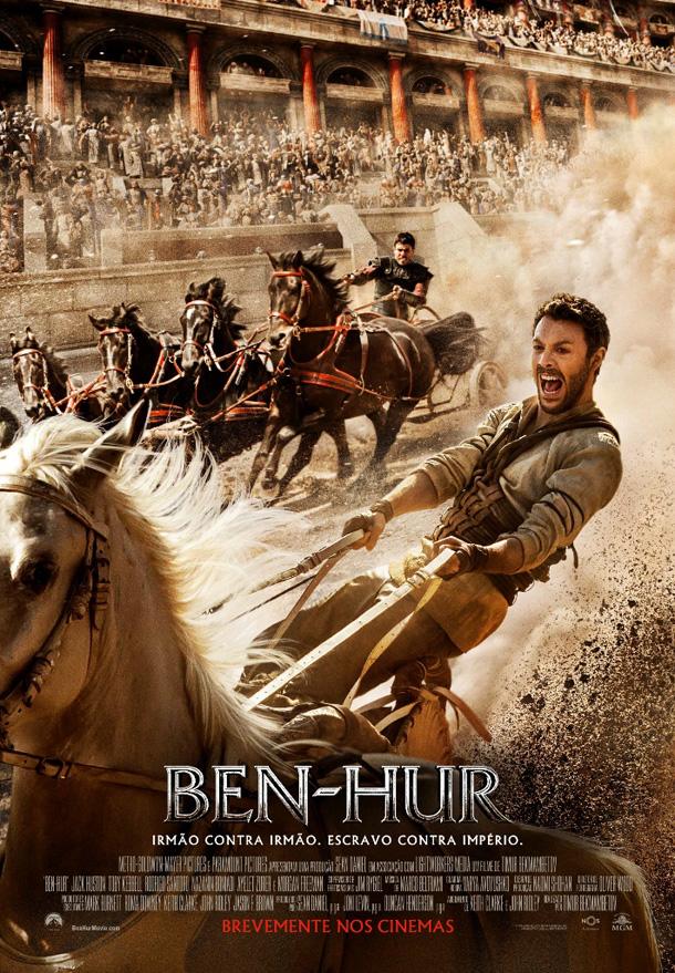 Ben-Hur_LOOKmag