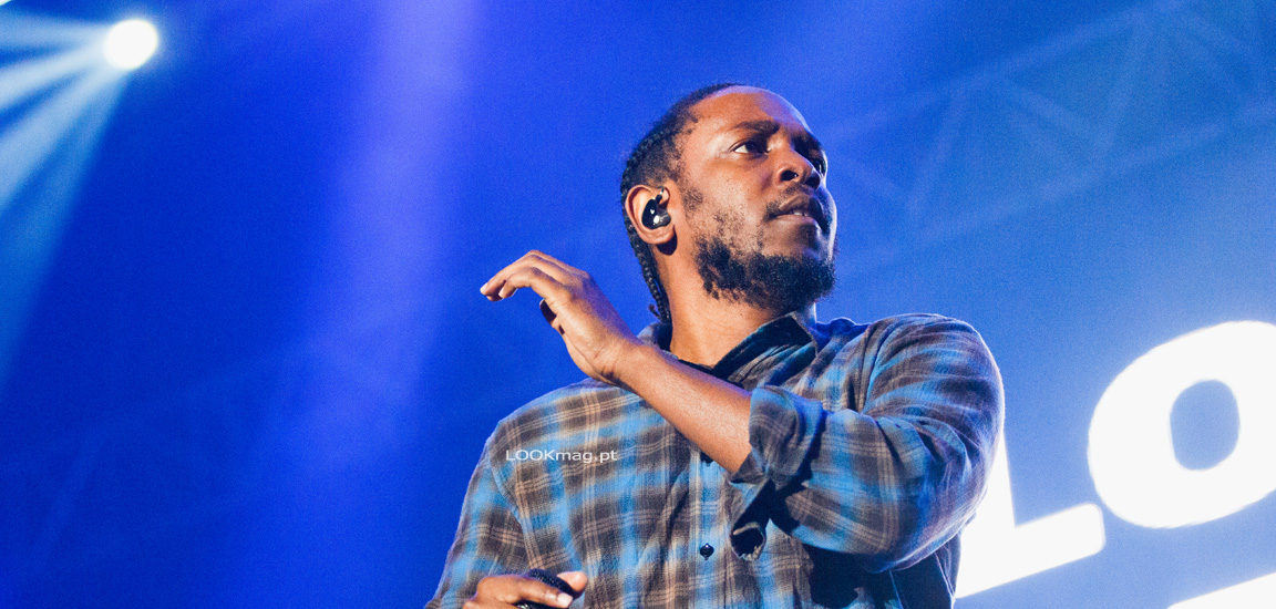 Kendrick_Lamar-LOOKmag_pt000