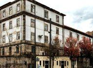 District: conheça o novo centro empresarial e de lazer do Porto