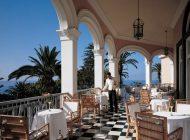 Belmond Reid's Palace eleito o melhor de Portugal